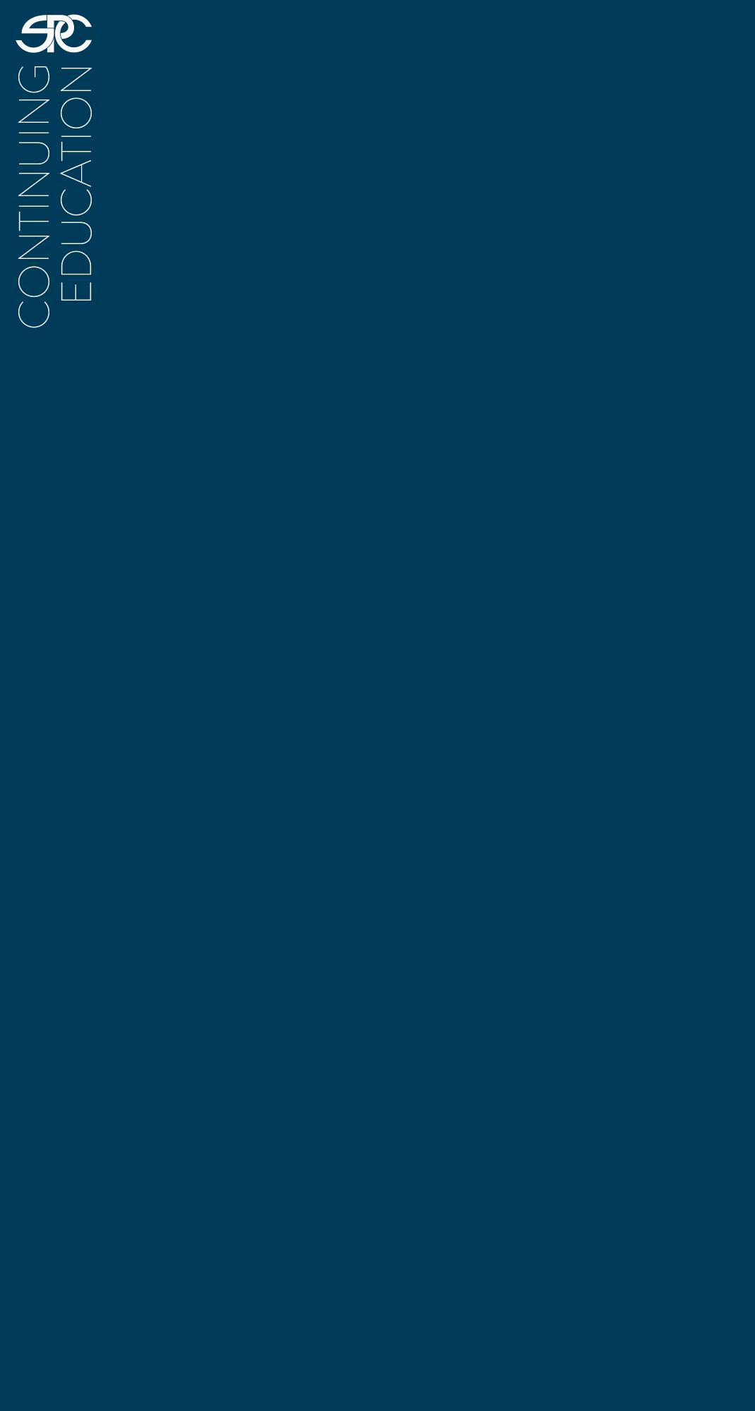 Soal Ukg Ips Smp 2015 Pdf